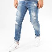 /achat-jeans/classic-series-jean-slim-195-bleu-denim-208210.html