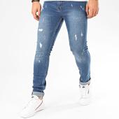 /achat-jeans/classic-series-jean-slim-2619-bleu-denim-208222.html