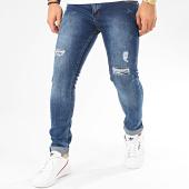 /achat-jeans/classic-series-jean-slim-105-bleu-denim-208223.html