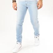 /achat-jeans/diesel-jean-skinny-sleenker-00swje-009bj-bleu-wash-208218.html