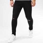 /achat-jeans/tiffosi-jean-skinny-harry-noir-208237.html