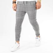 /achat-pantalons-carreaux/uniplay-pantalon-a-carreaux-t3516-gris-208106.html
