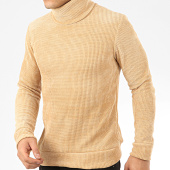 /achat-pulls/uniplay-pull-col-roule-t671-beige-208123.html