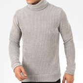 /achat-pulls/uniplay-pull-col-roule-t671-gris-208125.html