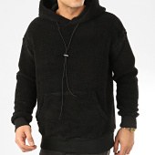 /achat-sweats-capuche/uniplay-sweat-capuche-uy475-noir-208126.html