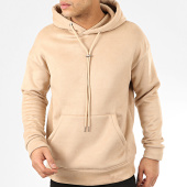 /achat-sweats-capuche/uniplay-sweat-capuche-t659-camel-208130.html