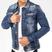 /achat-vestes-jean/uniplay-veste-en-jean-227-bleu-denim-208132.html