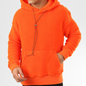/achat-sweats-capuche/uniplay-sweat-capuche-uy475-orange-208138.html