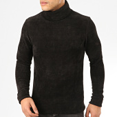 /achat-pulls/uniplay-pull-col-roule-t671-noir-208141.html