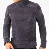 /achat-pulls/uniplay-pull-col-roule-t671-bleu-fonce-208143.html