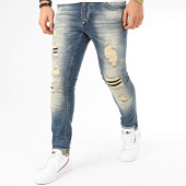 /achat-jeans/uniplay-jean-slim-207-bleu-denim-208155.html