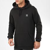 /achat-sweats-capuche/adidas-sweat-capuche-essential-fm9956-noir-208277.html