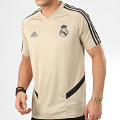 /achat-t-shirts/adidas-maillot-de-foot-a-bandes-real-madrid-fc-ei7472-beige-208309.html