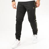 /achat-pantalons-joggings/adidas-pantalon-jogging-a-bandes-camo-fm3360-noir-208310.html