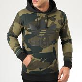 /achat-sweats-capuche/adidas-sweat-capuche-camo-oth-fm3395-vert-kaki-camouflage-208311.html