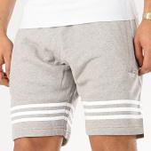/achat-shorts-jogging/adidas-short-jogging-outline-fm3873-gris-chine-208312.html