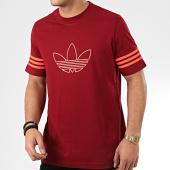 /achat-t-shirts/adidas-tee-shirt-outline-fm3898-bordeaux-208313.html