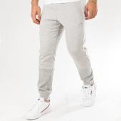 /achat-pantalons-joggings/adidas-pantalon-jogging-a-bandes-outline-fm3916-gris-chine-208314.html