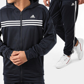 /achat-ensembles-survetement/adidas-ensemble-de-survetement-a-bandes-mts-urban-fs6091-bleu-marine-208370.html