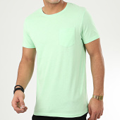 /achat-t-shirts-poche/classic-series-tee-shirt-poche-h12022w20898c-vert-208354.html