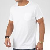 /achat-t-shirts-poche/classic-series-tee-shirt-poche-h12022w20898c-blanc-208356.html
