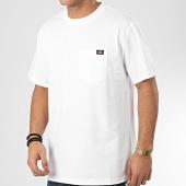 /achat-t-shirts-poche/dickies-tee-shirt-poche-porterdale-blanc-208247.html