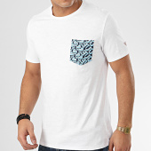 /achat-t-shirts-poche/guess-tee-shirt-poche-m0gi68-blanc-208378.html