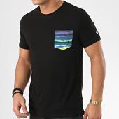 /achat-t-shirts-poche/guess-tee-shirt-poche-m0gi68-noir-208379.html