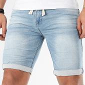 /achat-shorts-jean/sky-rebel-short-jean-h1324y60688kl114-bleu-wash-208400.html