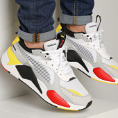 /achat-baskets-basses/puma-baskets-rs-x-toys-369449-white-black-cyber-yellow-208421.html