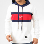 /achat-sweats-capuche/sixth-june-sweat-capuche-m3597csw-blanc-casse-208258.html