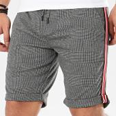 /achat-shorts-jogging/sky-rebel-short-jogging-a-bandes-h17860o61946k-noir-gris-208345.html