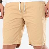 /achat-shorts-chinos/sky-rebel-short-chino-h77115l61829kd-camel-208377.html