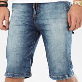 /achat-shorts-jean/sky-rebel-short-jean-h1324k61820km190-bleu-denim-208382.html