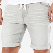 /achat-shorts-jean/sky-rebel-short-jean-h1324k60688kg636-1-gris-208398.html