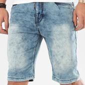 /achat-shorts-jean/sky-rebel-short-jean-h132k61820kd11-bleu-wash-208404.html