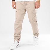 /achat-jogger-pants/sky-rebel-jogger-pant-h60014t62003-beige-208407.html