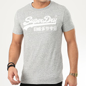 /achat-t-shirts/superdry-tee-shirt-vl-embroidered-m1010114a-gris-chine-208242.html