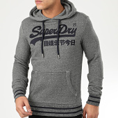 /achat-sweats-capuche/superdry-sweat-capuche-vl-embroidered-m2010111a-gris-chine-208248.html