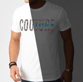 /achat-t-shirts/terance-kole-tee-shirt-reflechissant-et-iridescent-98377-blanc-208317.html