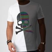 /achat-t-shirts/terance-kole-tee-shirt-reflechissant-iridescent-98355-blanc-208318.html
