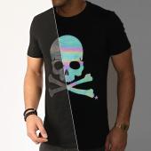 /achat-t-shirts/terance-kole-tee-shirt-reflechissant-iridescent-98355-noir-208319.html