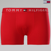 /achat-boxers/tommy-hilfiger-boxer-1360-rouge-208294.html