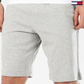 /achat-shorts-jogging/tommy-hilfiger-short-jogging-jersey-1759-gris-chine-208306.html