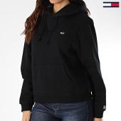 /achat-sweats-capuche/tommy-jeans-sweat-capuche-femme-tommy-classics-4530-noir-208338.html
