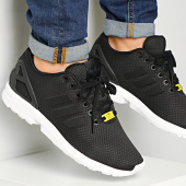 /achat-baskets-basses/adidas-baskets-zx-flux-m19840-black-one-white-208437.html