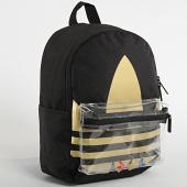 /achat-sacs-sacoches/adidas-sac-a-dos-trefoil-ft8916-noir-dore-208440.html