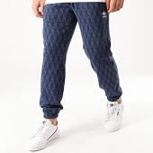 /achat-pantalons-joggings/adidas-pantalon-jogging-mono-all-over-print-fm3410-bleu-marine-208523.html