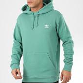 /achat-sweats-capuche/adidas-sweat-capuche-essential-fm9961-vert-clair-208525.html