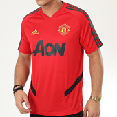 /achat-t-shirts/adidas-tee-shirt-de-sport-manchester-united-a-bandes-ed6898-rouge-208534.html